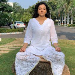 2 tips to enhance meditation