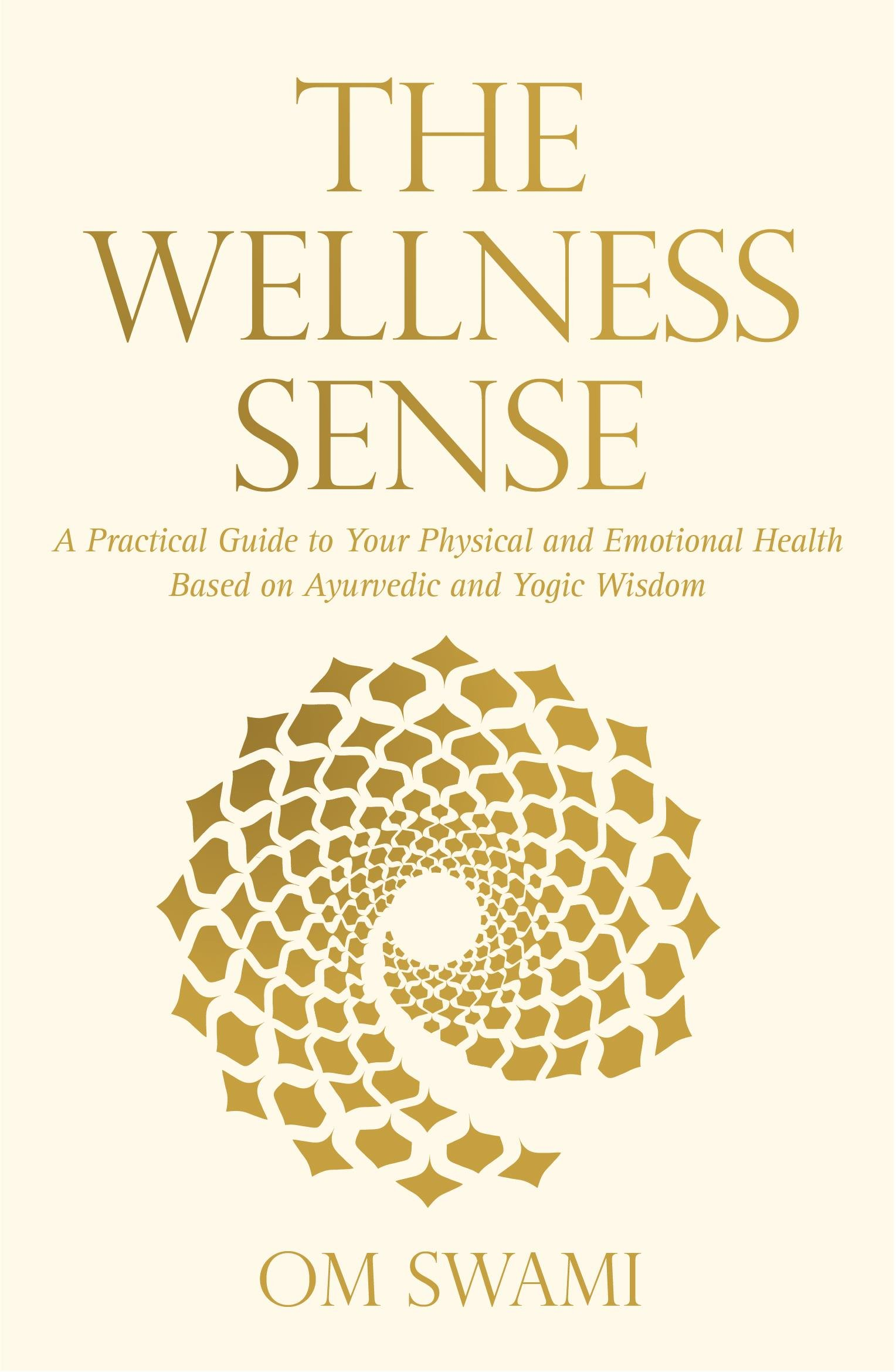 The Wellness Sense
