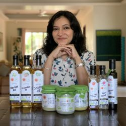 7 amazing benefits of Coconut Oil