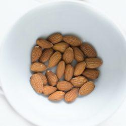 8 amazing benefits of almond oil
